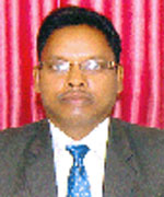 This image has an empty alt attribute; its file name is dr-dipak-das.jpg