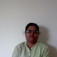 This image has an empty alt attribute; its file name is gargi.jpg